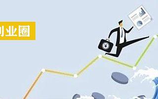 河南6家企业今年成功上市,17家拟IPO,21家正在辅导中(附名单)