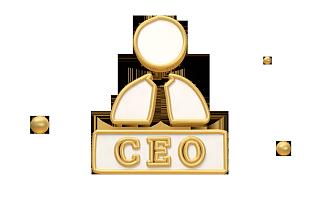 [0714创精选]瑞幸咖啡宣布任命新CEO,传当当网已追回被抢公章