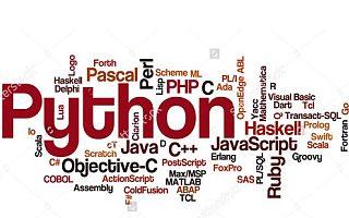 Python语言有哪些优缺点,你了解吗?