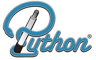 上海Python培训分享:Python正确学习路线