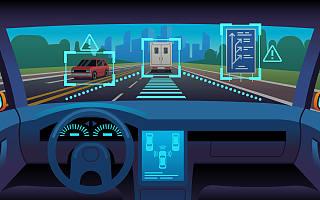 为什么我们要关注自动驾驶?