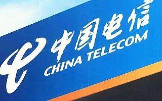 """中国电信成功举办2020年中国互联网大会 """"数字政府与新型智慧城市""""高峰论坛"""