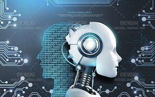 2020年度长宁区人工智能创新项目 申报工作的通知