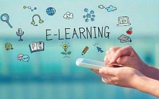 K12在线教育市场持续发展,双师课堂模式赋能线下教育