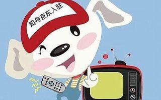 知舟电商:京东图书马上有大动作,入驻京东要趁早
