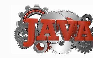 上海Java技术培训费用是多少呢?