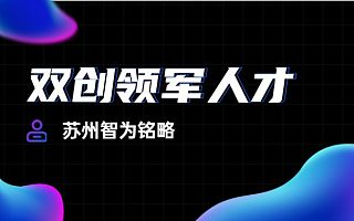 苏州东吴科技创新创业领军人才计划项目如何申报-项目不转包