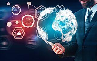 全球科技创新的前沿分析及对策