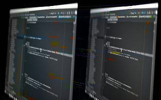 广州Java开发培训怎么样?就业市场好吗?