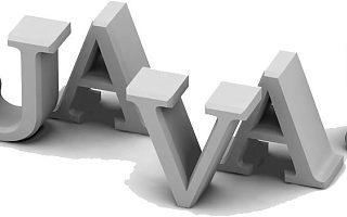 上海Java培训哪家机构效果好?