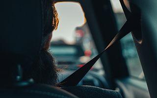 理想汽车难题:当资本开始清醒 并不绚丽的故事如何走下去?