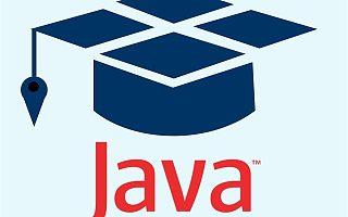 武汉Java开发,在2020年就业前景如何呢?