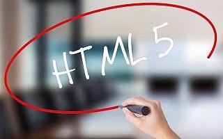 如何才能学好Web前端技术?