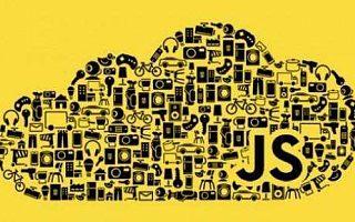 入门JavaScript之前,你需了解这些内容!
