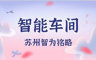 江苏省申报示范智能车间需满足什么条件-专业维护团队