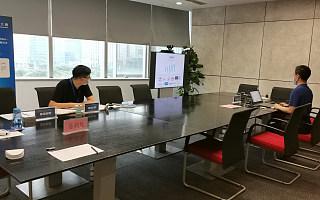 撒花丨5家入孵企业入围第九届中国创新创业大赛(陕西赛区)复赛