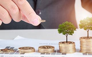 国常会明确四大金融举措,重点支持小微企业