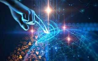 布局工业AI高端制造场景,聚时科技获1.5亿融资