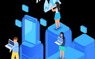 致远互联携手华为云启动开发者大赛,加速企业应用定制向平台生态转型