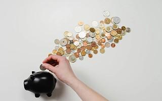 建信基金旗下一证券投资基金清盘 基金规模仅剩0.04亿元