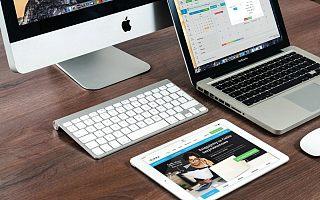 广州Web前端培训哪家更好?如何选择?