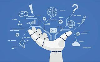 """云从科技启动A股IPO,""""AI四小龙""""或于今明两年齐聚科创板"""