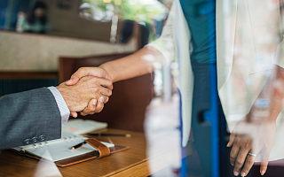 提供自动化客户转换平台,企业服务创企Chili Piper获1800万美元A轮融资