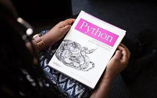 掌握武汉Python开发技术后,这些方向你可以尝试!