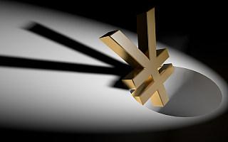 Plan B能否应对利率新规?助贷平台已有准备动作