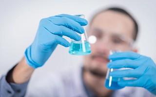 海辰药业上半年净利下降30.89%  主营产品毛利率均下降