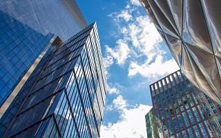中国建设银行鄂州分行被罚25万元 因贷款贷前调查不尽职