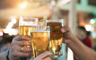 摩德纳大学研究发现,适量啤酒对心血管有保护作用