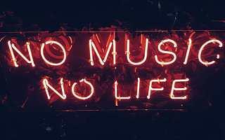 半年数十场live,音乐平台的进阶与竞争