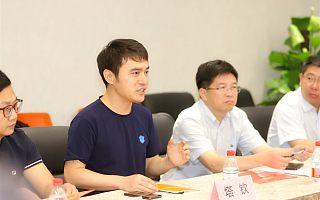 """批量复制100个""""客服县"""" 阿里CCO开放站点招募""""拍档"""""""