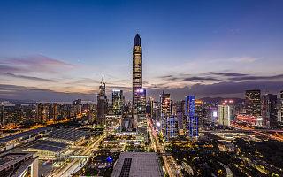 深圳:职务科技成果所有权70%以上归科研人员