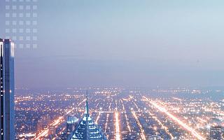 中国意面成型机市场现状及未来发展趋势(2020-2026年)