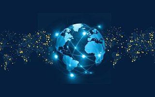 上海学习Java开发培训多少钱?