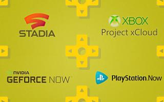 Newzoo上调云游戏市场预测数据 3年内将达330亿