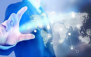 名单公示 | 2020年度上海市第一批拟认定高新技术企业名单
