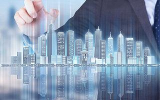 国务院:推动创新无接触消费模式,加快建设新型消费基础设施