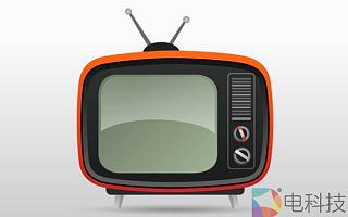 深陷闭门造车泥淖的电视行业未来该怎么办,手机行业给出了答案
