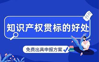 苏州企业做知识产权贯标的好处-免费出具申报方案
