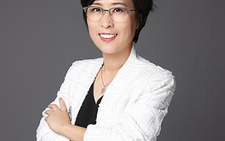 阿里云智能副总裁刘湘雯:产业链加速重构,在不确定中寻找确定性