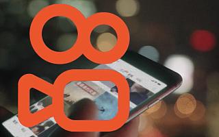 消息称快手意欲寻求在香港进行IPO,与抖音争国内短视频平台第一股