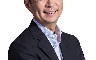 张勇在世界经济论坛谈阿里新制造:客户需求是我们的起点