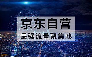 知舟电商:京东自营入驻条件及费用资质是什么?