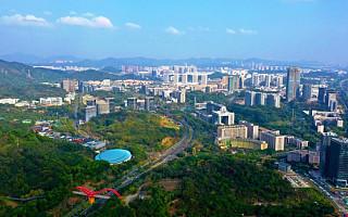 广东成立大湾区中医药科技创新联合研究院