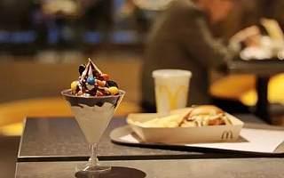 店易火获得千万美元融资,为中小餐饮企业提供一站式服务