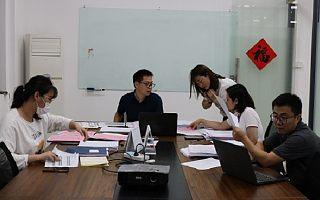 吴江科技领军人才计划申报条件-500万元扶持资金