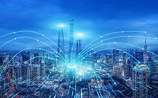 国资委:加快产业数字化创新,促进国企数字化转型